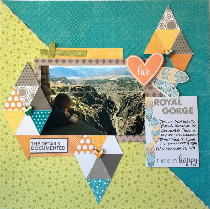 Royal Gorge Layout-Patty