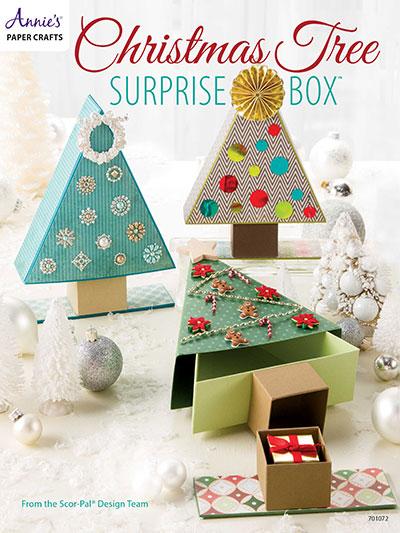 Annies_ChristmasTreeSurpriseBox