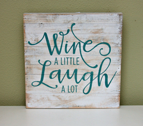 Summer-JBS-WIne-Laugh-Sign