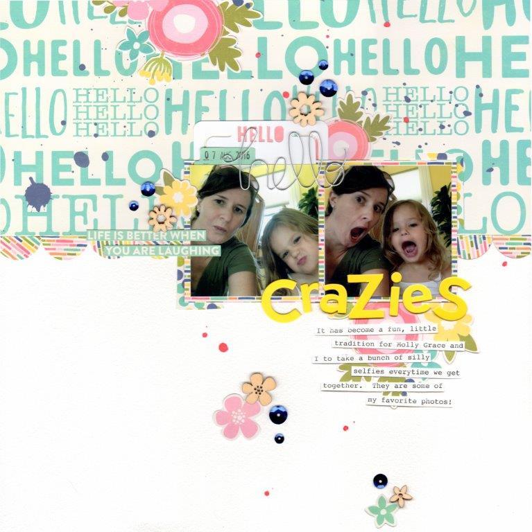 HelloCrazies_Kat