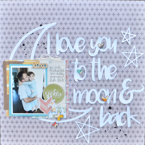 LO-Amy-I Love You to the Moon and Back