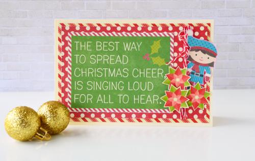 Jillibean Soup_Leanne Allinson_card_Christmas cheer