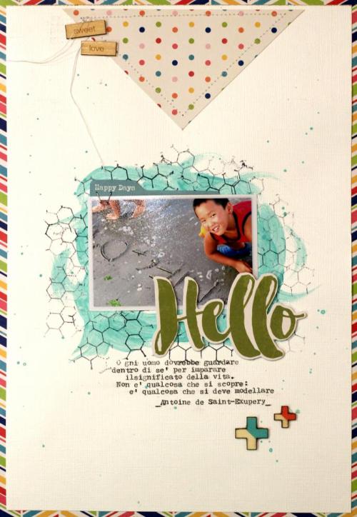 LO-Melania-Hello