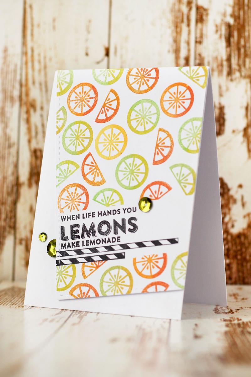 Card-Julia-Lemons