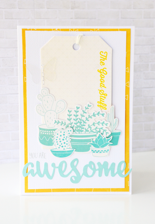 Jillibean Soup_Leanne Allinson_card_awesome