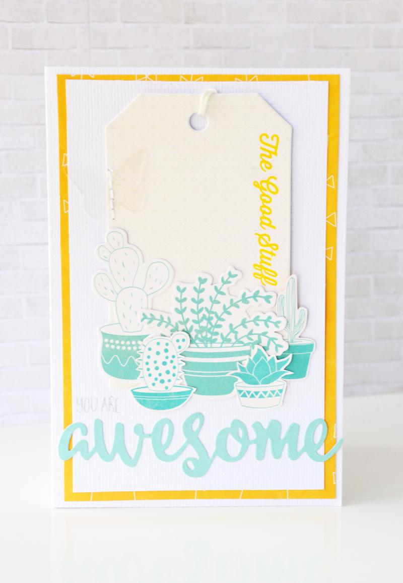 Jillibean Soup_Leanne Allinson_card_awesome