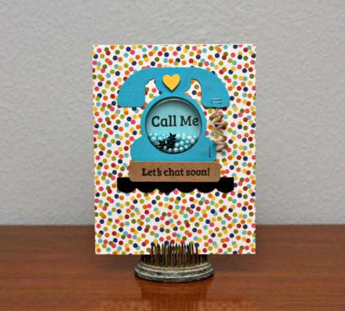 Summer-JBS-call-me-card