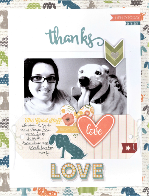 Thanks_Jillibean Soup_Nicole Martel_layout