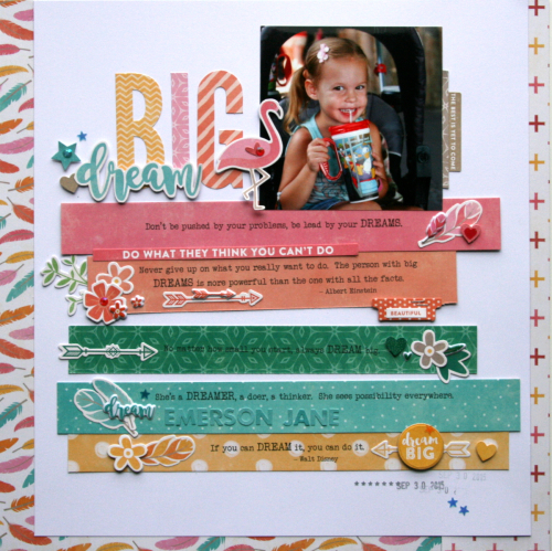 Jaclyn_BigDreams_Layout