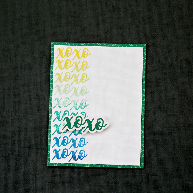 Card-Corrie-XOXO
