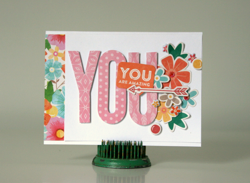 Jaclyn_YouAreAmazing_Card