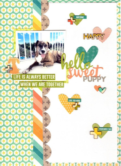 KatBenjamin_Sweet Pup_Layout