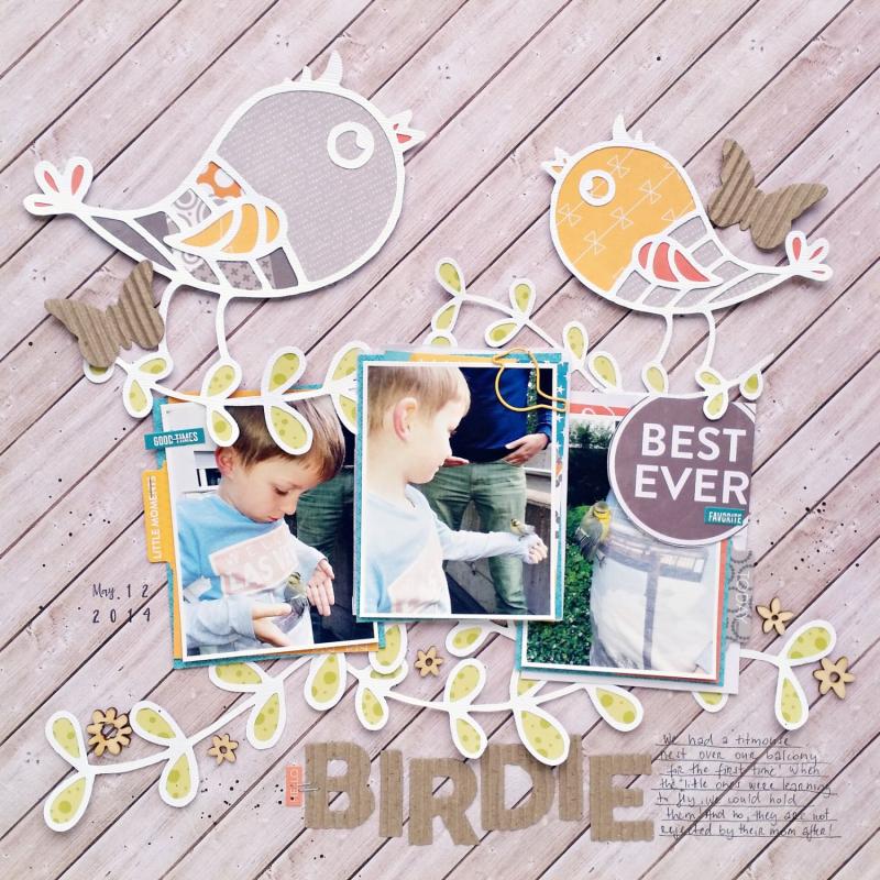 LO-Zsoka-Birdie