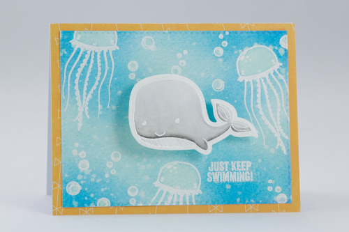Just_Keep_Swimming_Whale_Encouragement_Card_Juliana_Michaels_Jillibean_Soup_01-2