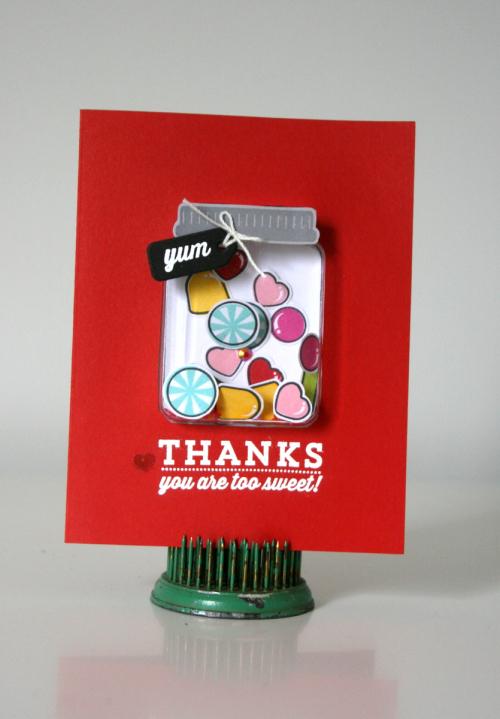 Jaclyn_Thanksyouaretoosweet_Shaker_Card