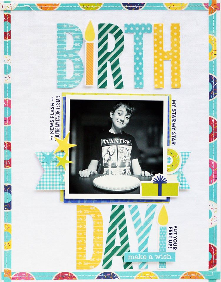 Jillibean Soup_Leanne Allinson_LO_Birthday_a