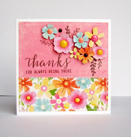 Nicole-thanks card