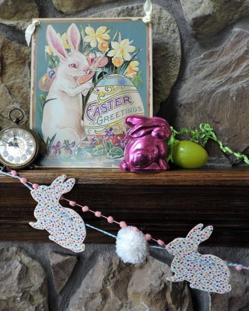 Jen-Easter Garland 2