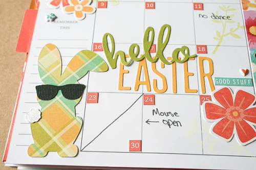 Wendy-April Calendar-3