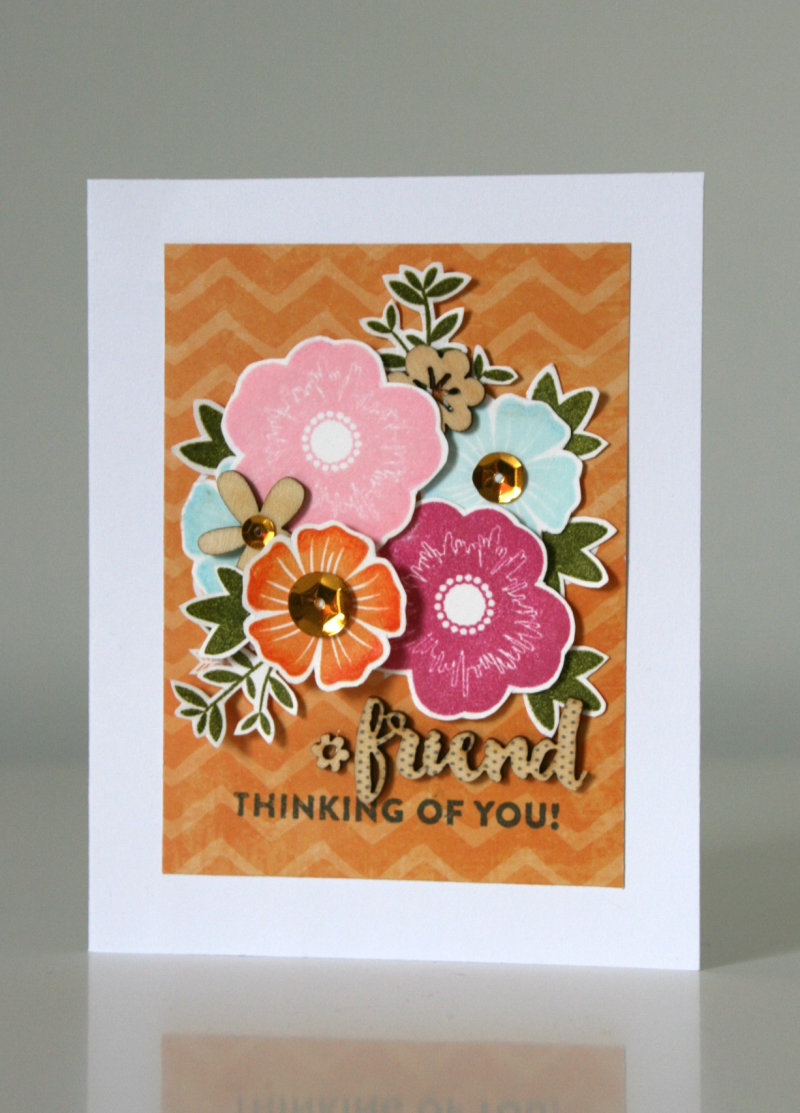 Jaclyn_Thinkingof you_Card