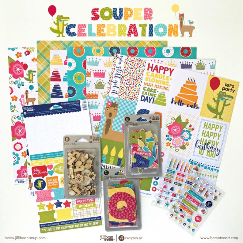 SCT_Birthday_Giveaway_Jillibean_Soup_Souper_Celebration