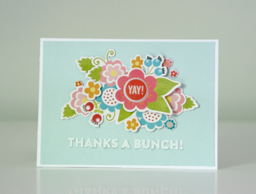 Jaclyn_Thanksabunch_Card