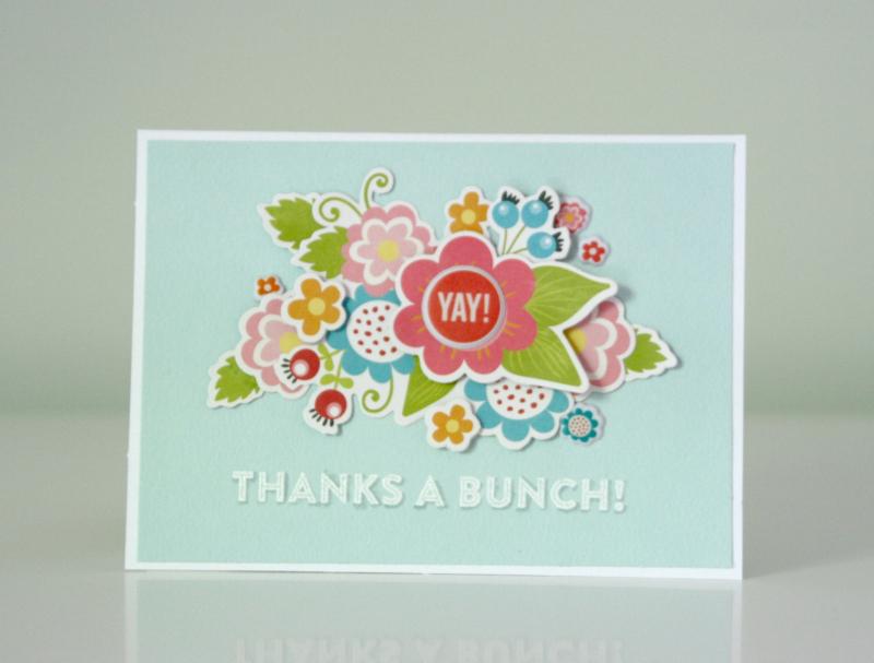Jaclyn_Thanksabunch_Card