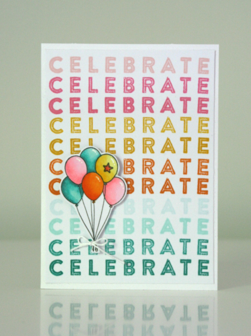 Jaclyn_Celebrate_Card