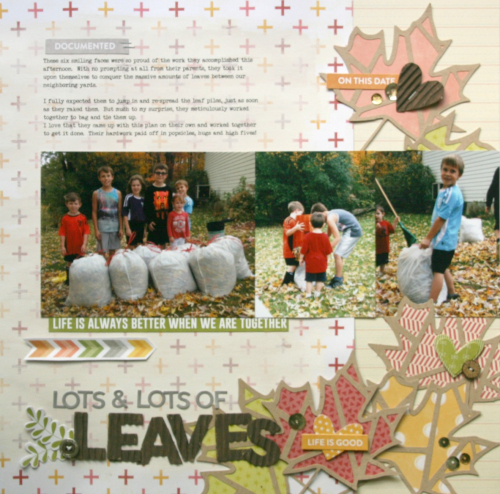 Jaclyn_Leaves_Layout