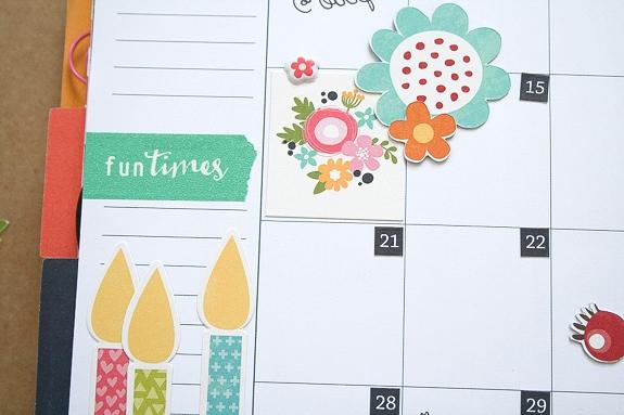 Wendy-May Calendar-4