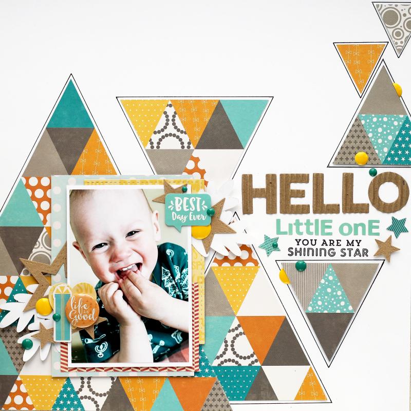 LO-Julia-Hello