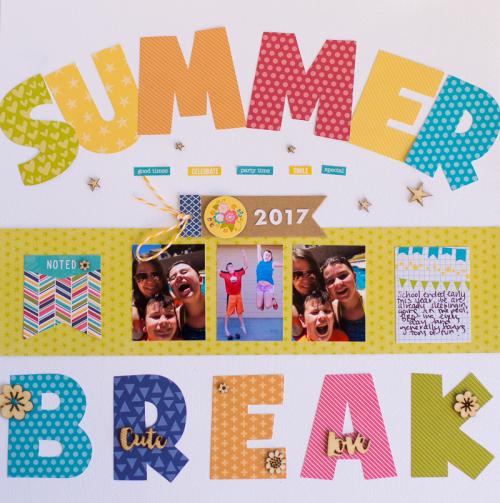 LO-Rebecca-Summer Break