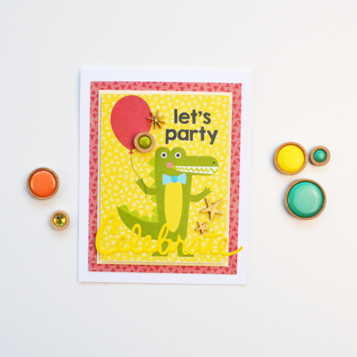 Jillibean Soup_Leanne Allinson_lets party_card_01