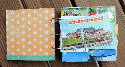Jen-Adventureland 1