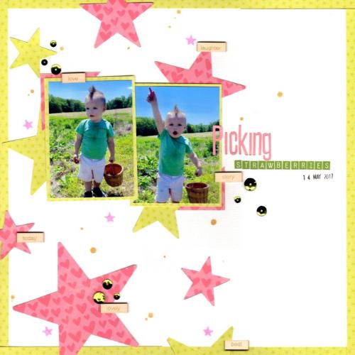 KatBenjamin_PickingStrawberries