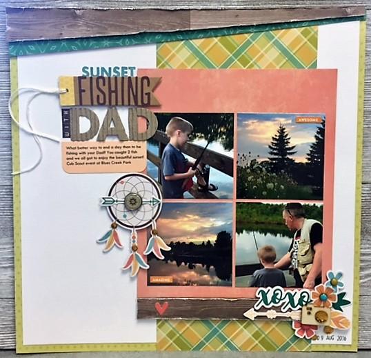 Patty-Sunset Fishing LO (3)