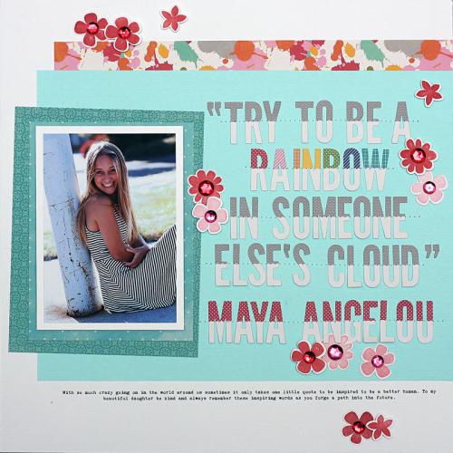 Jillibean_Soup_Maya_Angleou_Quote_Summer_Fullerton (1)