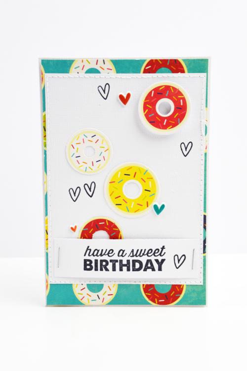 Jillibean Soup_Leanne Allinson_card_birthday 2_01