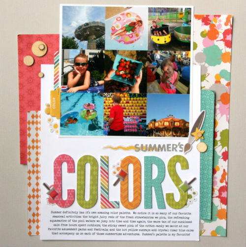 Jaclyn_Summers Colors_Layout