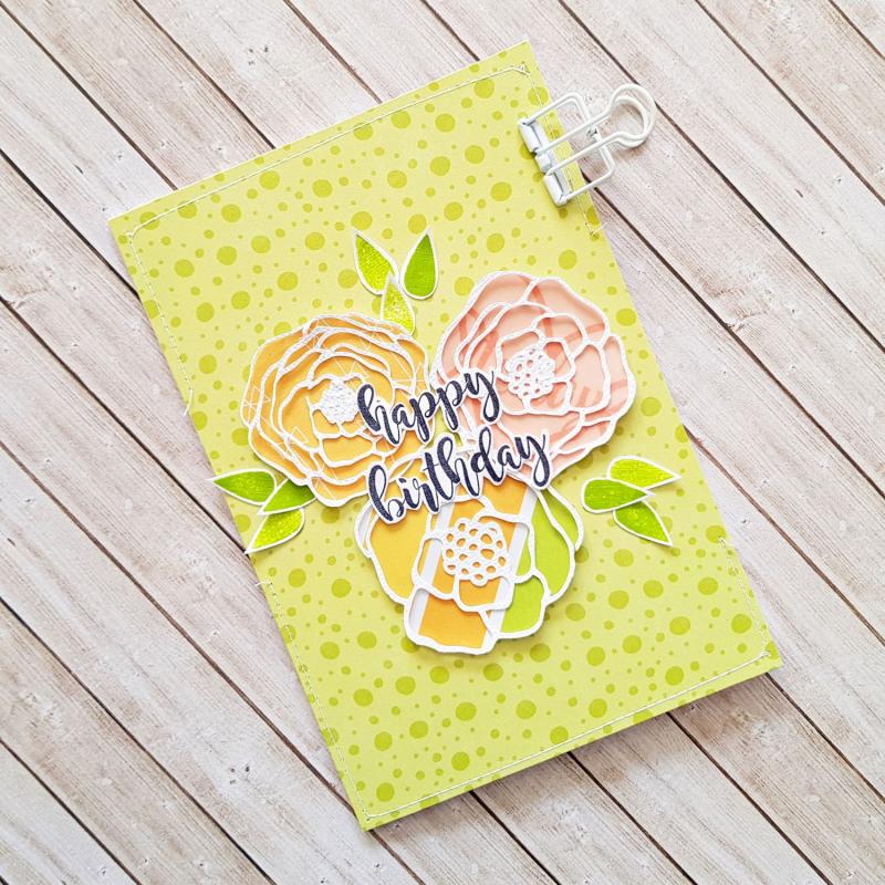 Card-Zsoka-Happy Birthday