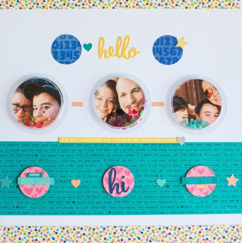 LO-Rebecca-Hello