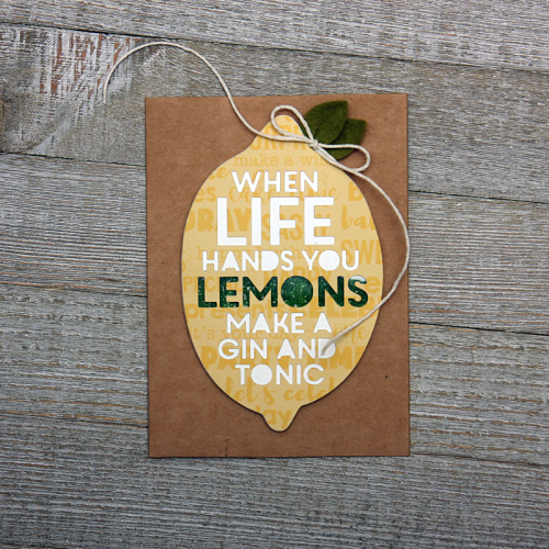 JBS_Lemons_Card_Summer_Fullerton