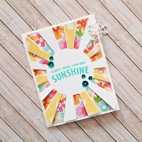 Card-Zsoka-Sunshine