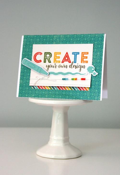 Jaclyn_CreateYourOwnDesign_Card