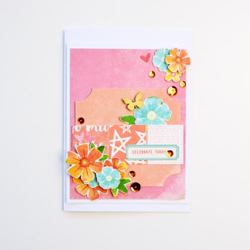 Jillibean Soup_Leanne Allinson_card_celebrate_01