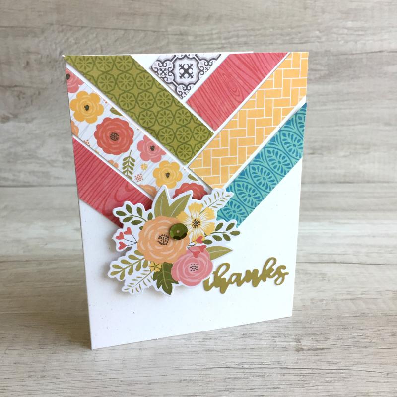 JillibeanSoup_FarmhouseStew_CARD1_CaroliSchulz2
