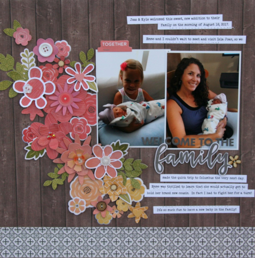 1_Jaclyn_WelcomeToTheFamily_Layout