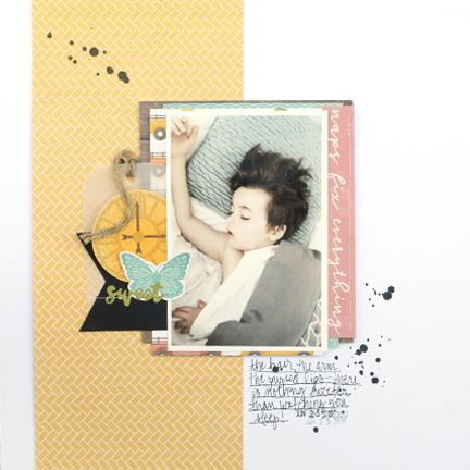 LO-Naps-Amy C