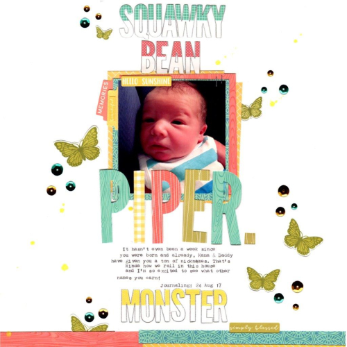 Piper_katbenjamin
