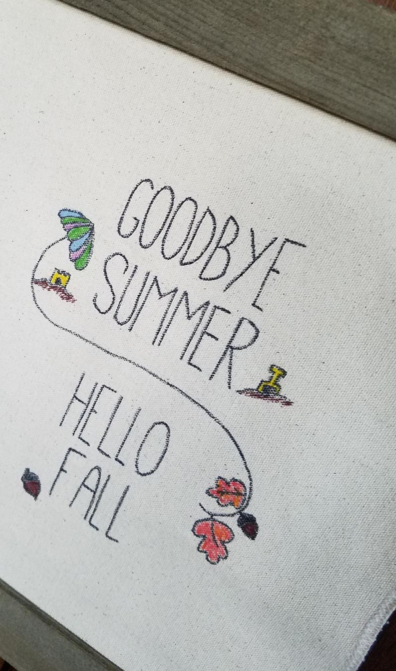 Jillibean Soup-Jen Harkin-Goodbye Summer CU-October 2017